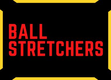 Ball Stretchers