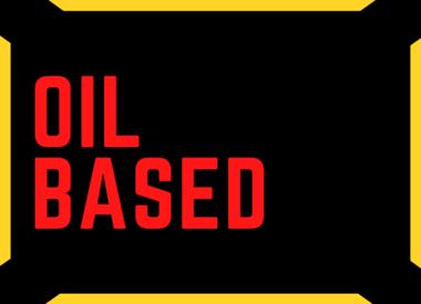 Oil Based