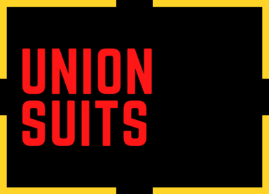Union Suits