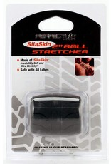 Perfect Fit Brand Perfect Fit Brand SilaSkin Ball Stretcher