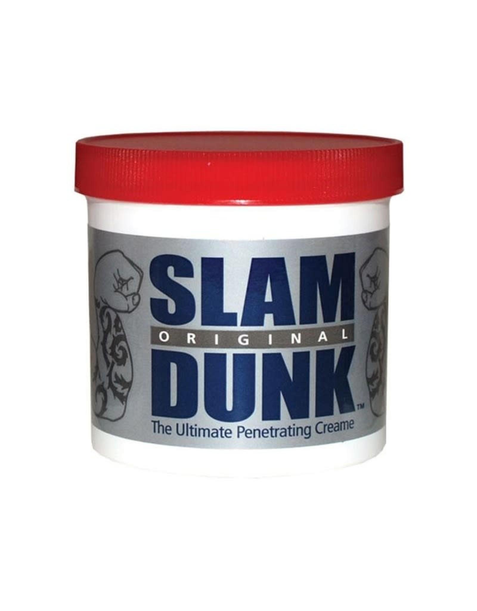 Slam Dunk Slam Dunk