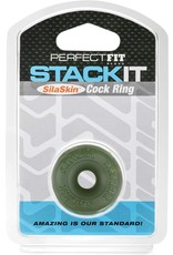 Perfect Fit Brand Perfect Fit Brand STACKIT