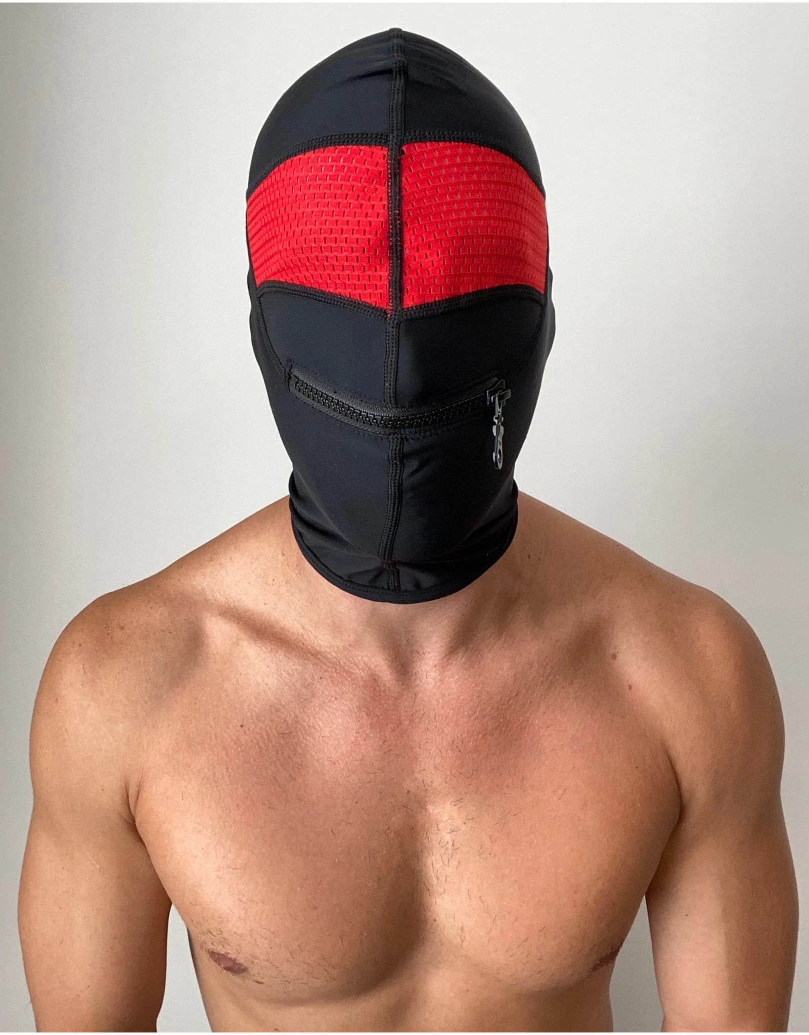 Cellblock13 Cellblock13 Bandit Hood