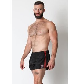 Cellblock13 Cellblock13 Street Walker Surf Short