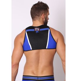 Cellblock13 Cellblock13 Ranger Harness