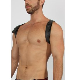 Cellblock13 Cellblock13 Sniper Harness