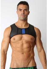 Cellblock13 Cellblock13 Vector Harness