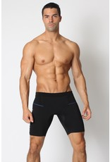 Cellblock13 Cellblock13 Power Stretch Shorts