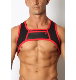 Cellblock13 Cellblock13 Moto X Harness