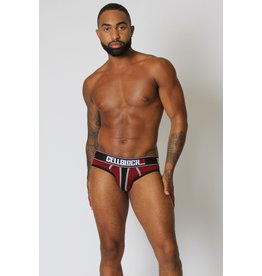 Cellblock13 Cellblock13 Viper II Brief