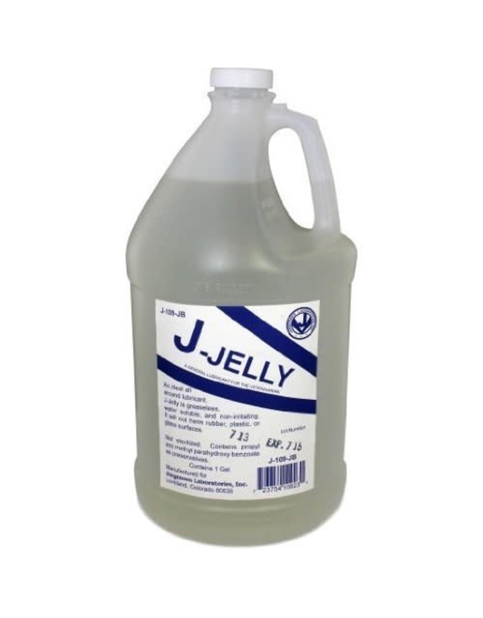 JLube J-Lube Jelly 1Gal