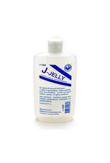 JLube J Lube Jelly Flask 08 oz