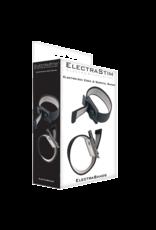 Electrastim Electrastim Electra Bands Adjustable Fabric Cock Bands