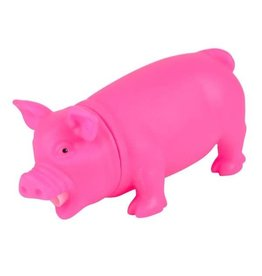 Adult Humor Gifts Adult Humor Gifts Snorting Pigs Assorted Colors