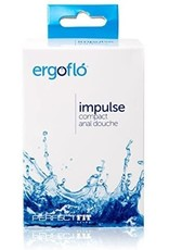 Perfect Fit Brand Perfect Fit Brand Ergo Impulse Douche