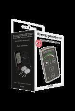 Electrastim Electrostim Flick Multi-Box
