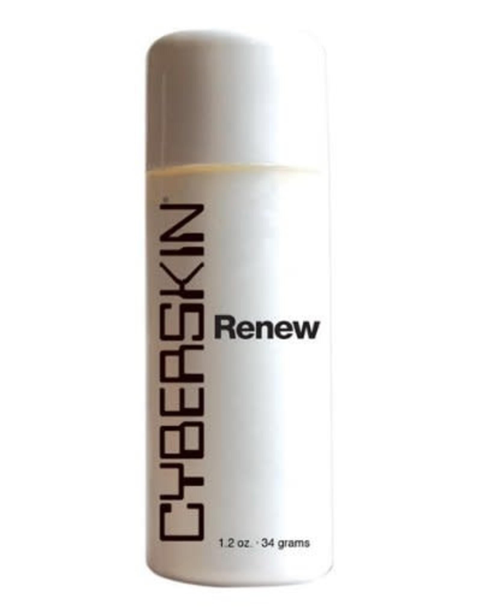 CyberSkin CyberSkin Renew