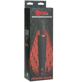 KINK KINK Power Wand