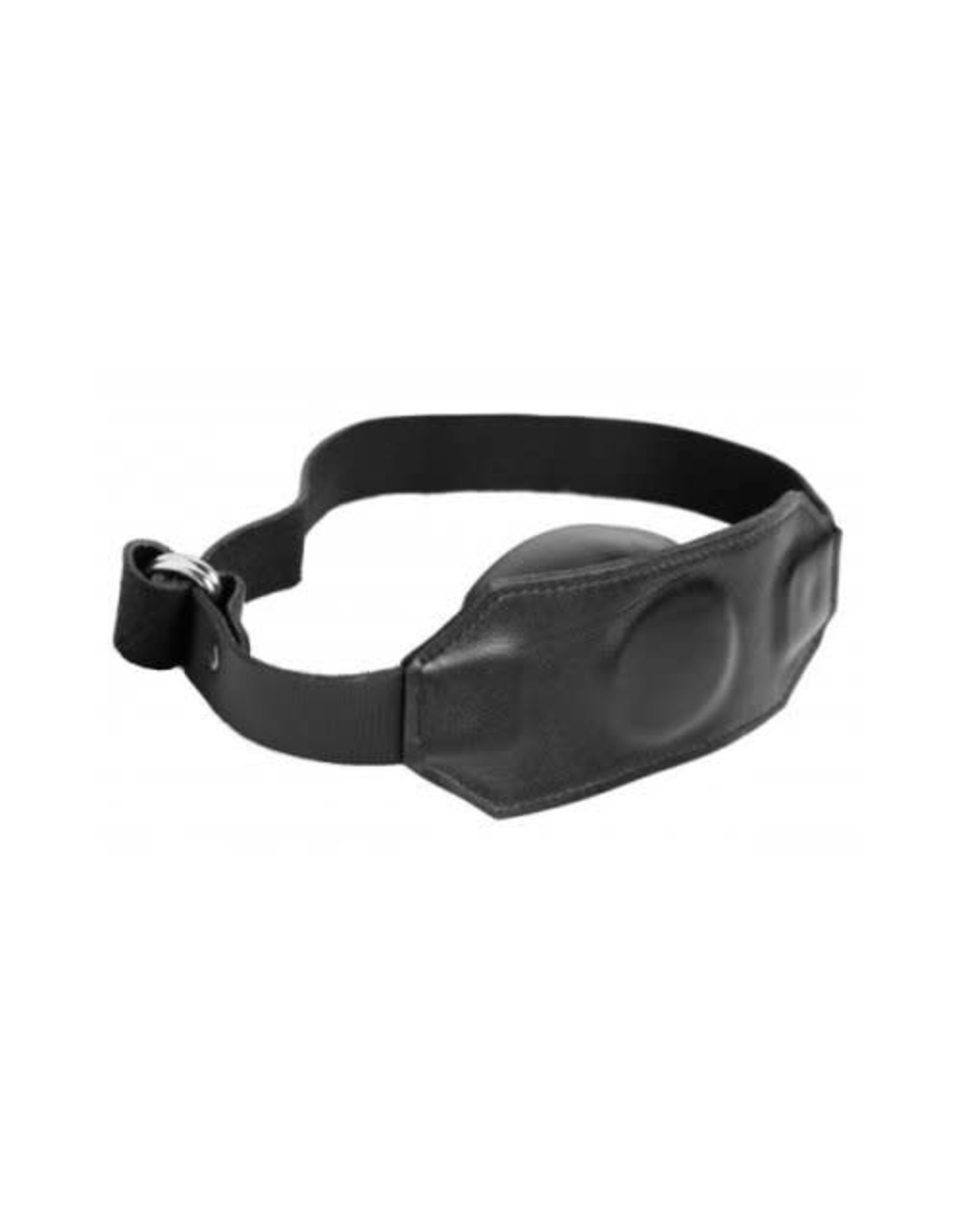 Strict Leather Strict Leather Stuffer Mouth Gag