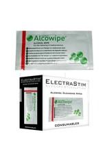 ElectraStim ElectraStim Sterile Cleaning Wipes 10pk.