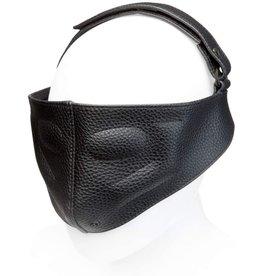 KINK KINK Leather Blinding Mask