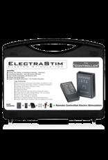 Electrastim Electrastim Remote Controlled Stimulator Kit