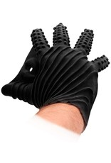 Shots FIST IT Masturbation Glove