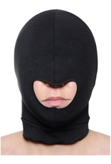 Master Series Master Series Blow Hole Open Mouth Hood