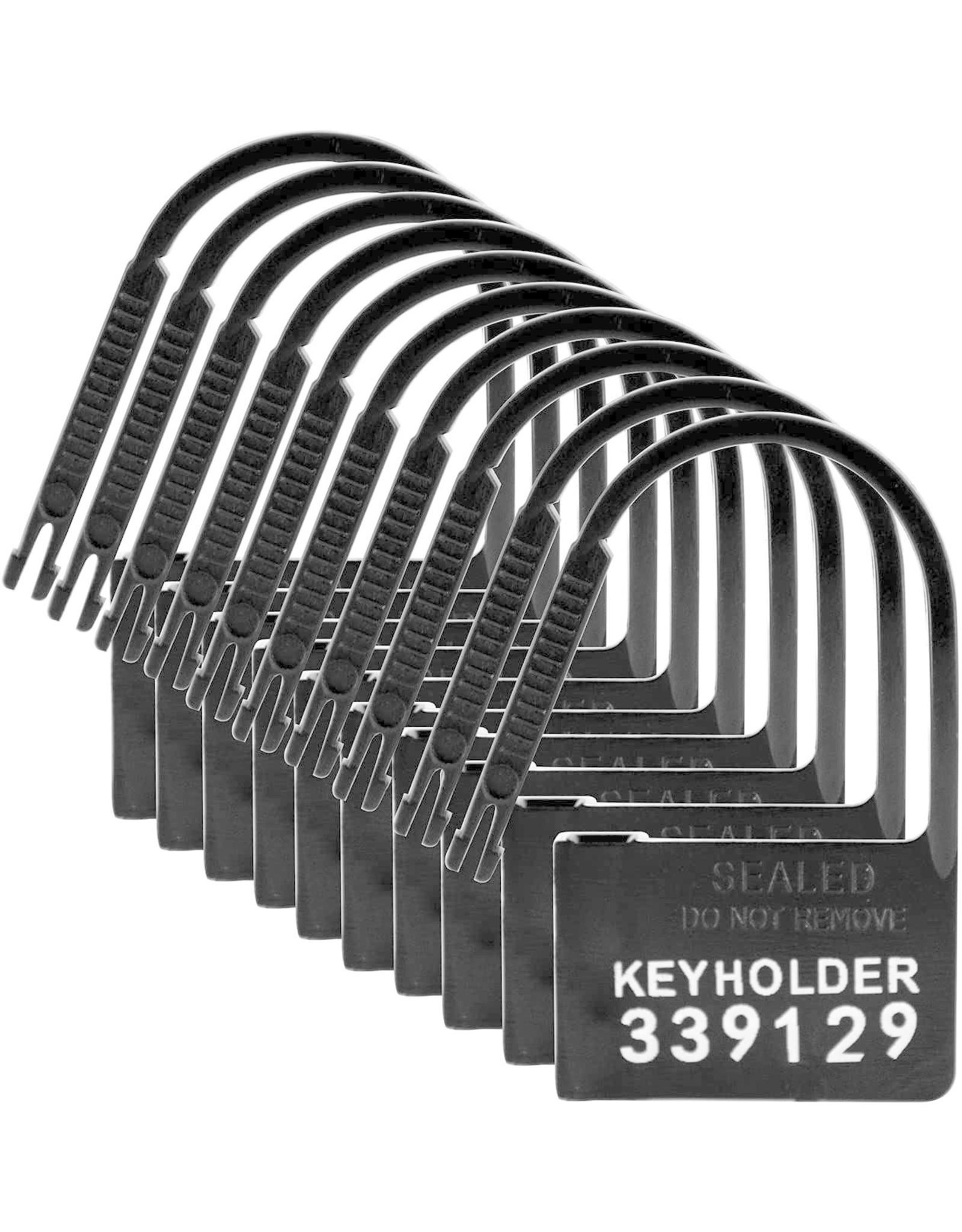 Master Series Master Series Keyholder 10 Pack