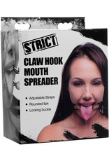 STRICT STRICT Hook Claw Mouth Spreader
