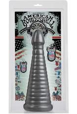 American Bombshell American Bombshell Rockeye