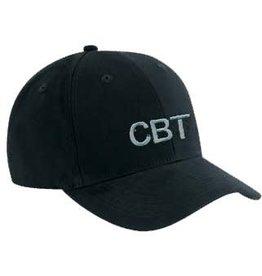 Pride not Prejudice Pride... Ballcap CBT Grey Logo