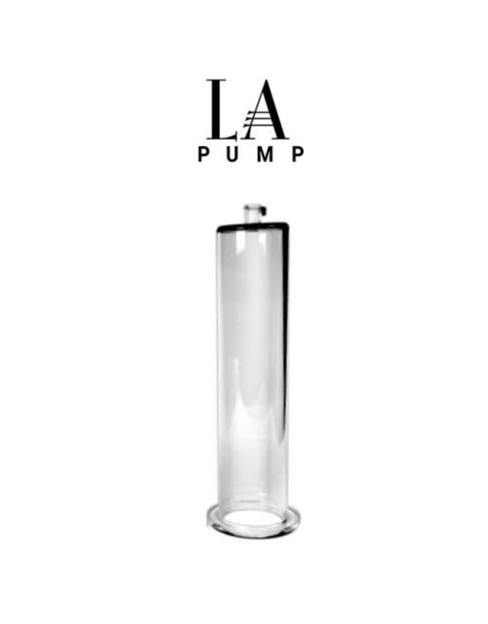 LA Pump LA Pump Pumping Cylinder 2.75 X 12''