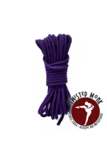 Twisted Monk Twisted Monk Rope 50ft