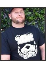 Killer Bob Graphics Killer Bob Graphics Fuzz Trooper 2