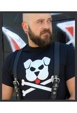 Killer Bob Graphics Killer Bob Graphics Pup Bones