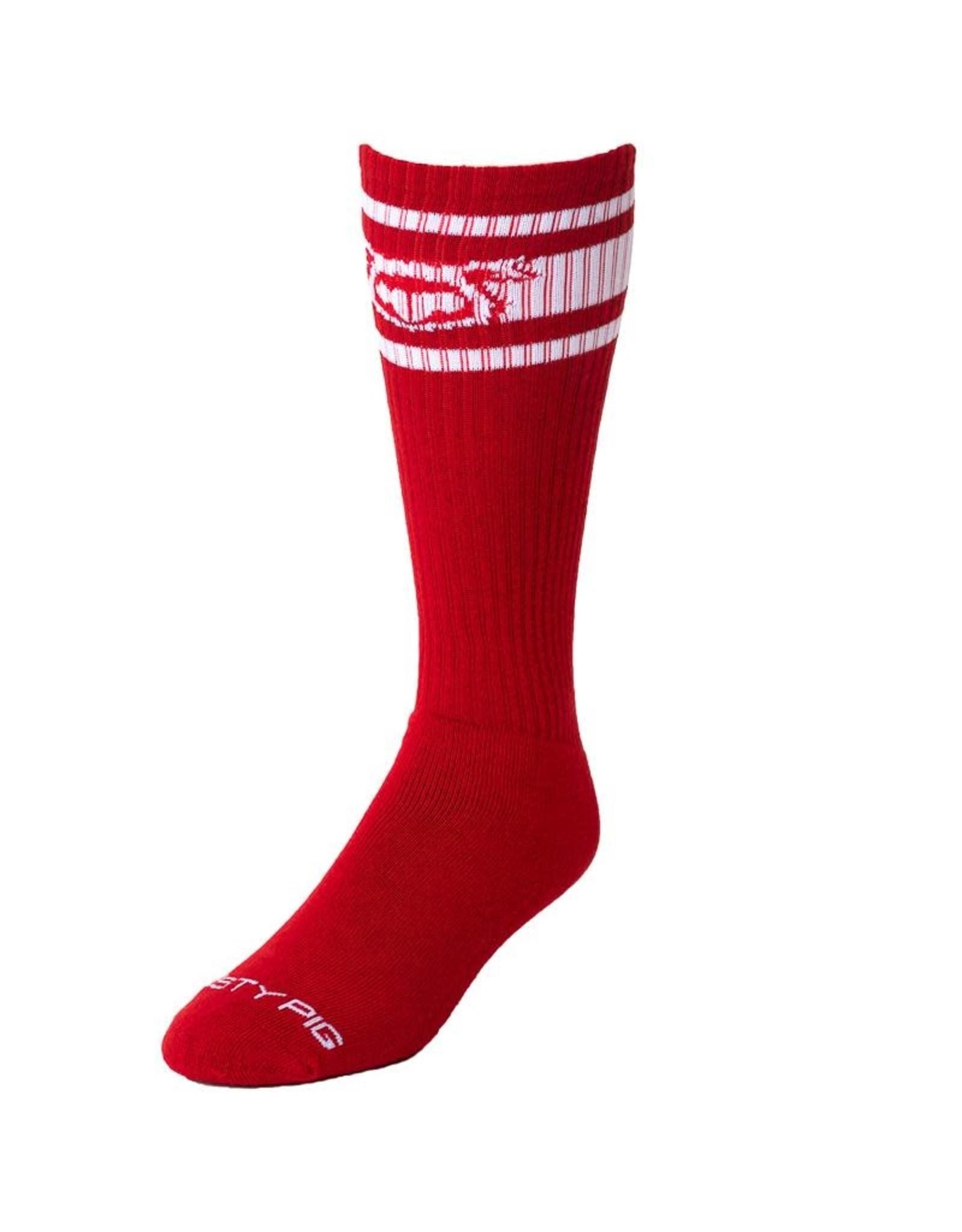 Nasty Pig Nasty Pig Hook'd Up Sport Sock