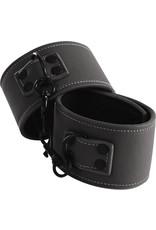 Renegade Renegade Wrist Cuff Black