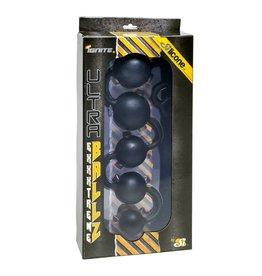 Ignite Ignite Exxxtreme Ballz Ultra