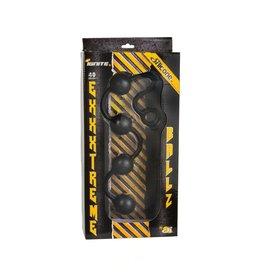 Ignite Ignite Exxxtreme Ballz Medium 40mm