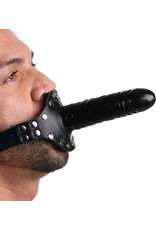 Strict Leather Strict Leather Ride Me Mouth Gag