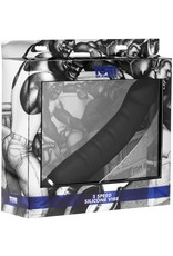 Tom of Finland TOM 5 Speed Silicone Vibe