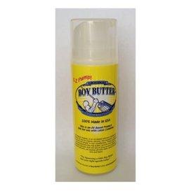 Boy Butter Boy Butter Pump 2oz