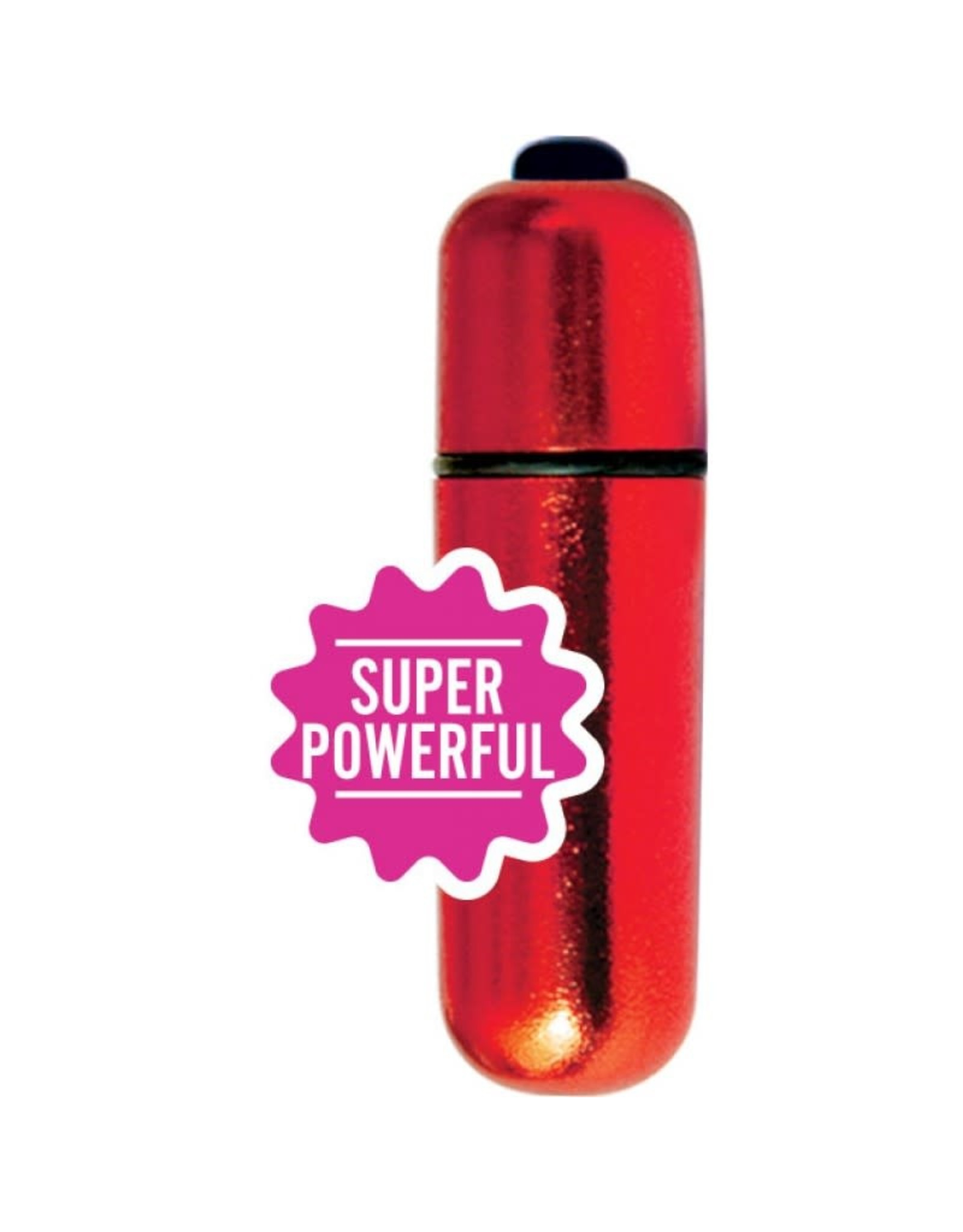 Hott Products Hott Products Ecstasy Bullets