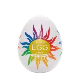 Tenga Tenga Egg Shiny Pride Edition
