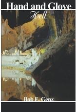 Nazca Plains Nazca Plains Hand and Glove: Hell (A Boner Book) by Bob E. Genz
