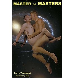 Nazca Plains Nazca Plains Master of Masters By Larry Townsend