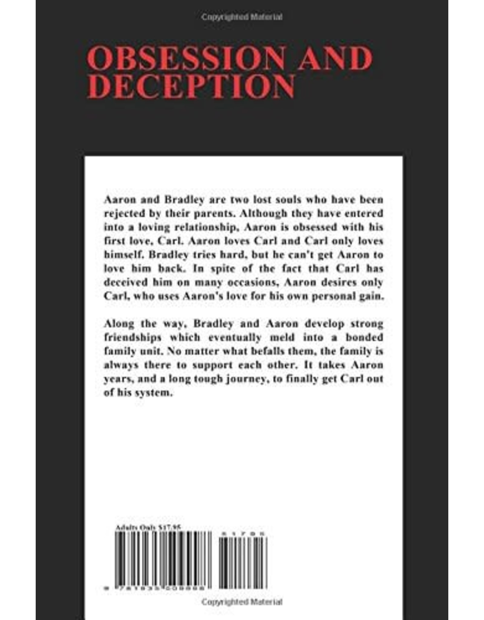 Nazca Plains Nazca Plains Obsession and Deception By Hank Brooks