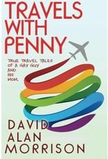 Nazca Plains Nazca Plains Travels with Penny By David Alan Morrison