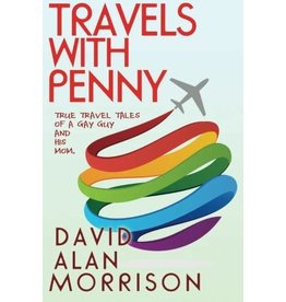 Nazca Plains Nazca Plains Travels with Penny By David Alan Morrison